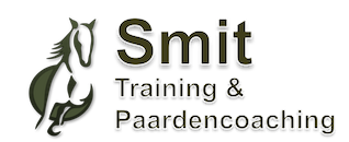 Smit Training & Paardencoaching